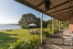 Pohutukawa-cottage-veranda