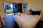 cove-bedroom