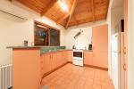 pohutu-kitchen
