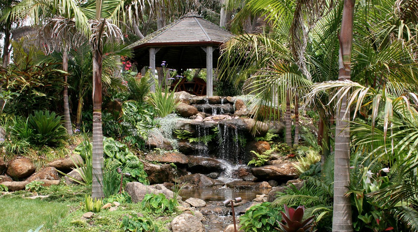 watergardens3